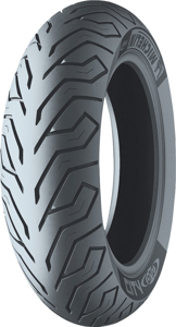 TIRE 130/70-12 R CITY GRIP 62P