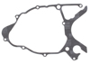 Ignition Cover Gasket - 87-14 Yamaha TW200