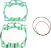 Race Gasket Kit - For 16-18 Yamaha YZ250X 99-18 YZ250