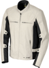Stealthpack Riding Jacket Sand 3X-Large