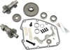 510G Gear Drive Cam Kit - For 99-06 Big Twin