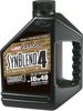 Premium 4 10W-40 4-Cycle Engine Oil - 1 Gallon
