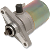 Starter Motor - For 79-82 Honda CBX1000