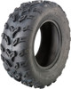 "ATV / UTV ""Splitter"" Tire - 26 / 11R-12 6PR"