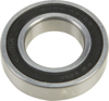 Standard Double Sealed Wheel Bearing - 88-17 125-600 Mx Motorcycle