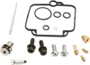Carburetor Repair Kit - For 90-92 Suzuki DR350SE