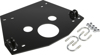 ATV Plow Mid Mount Kit - For 01-04 Honda TRX500 Rubicon