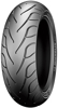MU85-B16 77H Commander 2 Rear Bias MC Tire - Also Replaces 140/85B16 Tires