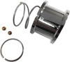 Check Valve Replacement Collar Kit - For 01-20 H-D w/ Delphi Injection System