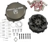 Core Manual Torq-Drive Clutch Kit - For 02-08 Honda CRF450R
