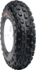 HF277 Thrasher Front/Rear Tire 18X7X7 2 Ply Rated