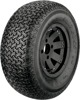 Load Boss KT306 6 Ply Bias Front/Rear Tire 25 x 10-12