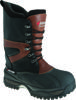 Apex Boots Black/Bark US 07