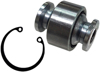 A-Arm Ball Joint - For 11-18 Polaris Switchback Indy RMK/Pro Rush