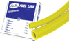 "Low Permeation Premium Fuel Line Yellow 5/16"" (8mm) x 25' (7.6m)"