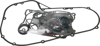 Complete EST Gasket Kit W/MLS 0.03in Head Gasket - For 99-06 Harley Touring