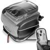 Firstgear Silverstone Tank Expandable Bag