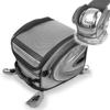 Firstgear Silverstone Tailbag Expandable