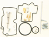 Carburetor Repair Kit - 07-08 Polaris Outlaw 525
