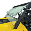 D-2 Full Tilting Windshield - For 14-19 Can-Am Commander