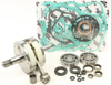 Complete Bottom End Kit STD - For 02-03 Kawasaki KX250