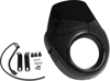 T-Sport Cowl - For 04-19 H-D Sportster