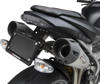 Fender Eliminator Kit - For 2019 Speed Triple 1050