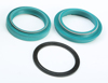 Fork Seal Kit 43 MM - For 15-17 Beta 13-16 Honda