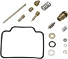 Carburetor Repair Kit - For 91-98 LT-F4WDX King Quad 280