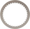 Steel Clutch Drive Plate - Replaces Suzuki 21451-28C31