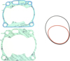 Race Gasket Kit - For 97-98 Yamaha YZ250