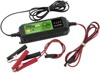 Lithium Ion Battery Charger / Maintainer