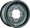 Ultimate Rok-Out 2 Front Wheel 10X5 4/156 3+2 0.160 Thick