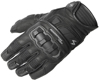 Klaw II Gloves Black 3X-Large