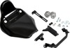 Solo Seat Mounting Kit - For 18-19 HD Softail