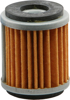 Oil Filter - For 02-19 Yamaha XT WR YFM YFZ YZ