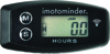 Motominder Wireless Engine Hour Meter