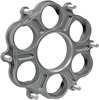 7075-T6 Aluminum Sprocket Carrier - For 07-12 Ducati