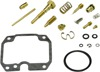 Carburetor Repair Kit - For 07-13 Yamaha YFM125 Grizzly