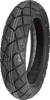 Trail Wing TW152 Front Tire 150/70R17 Tube Type