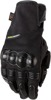 ADV1 Air Gloves - Black Short Cuff 2X-Large