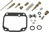 Carburetor Repair Kit - For 85-87 Suzuki LTF230