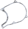 Ignition Cover Gasket - 04-12 Honda CRF80F