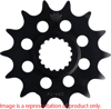 Front Sprocket 13T - For 01-17 Yamaha