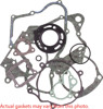 Complete Gasket Kit - For 00-06 Bombardier