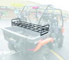 Cargo Rack/Bed Rail - For 10-15 Arctic Cat Prowler 550 XT