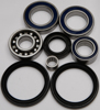 Differential Bearing & Seal Kit - For 02-03 Arctic Cat