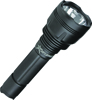 800 Lumen Flashlight White