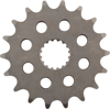 Countershaft Steel Sprocket 18T - For 08-16 Suzuki