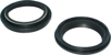 36MM Fork Dust Seal Set - 98-17 KX80/85/100, 93-17 YZ80/85